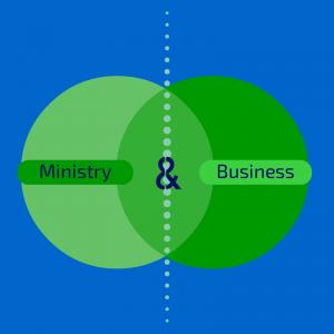 insurance for churches, insurance nerd,  church business strategies